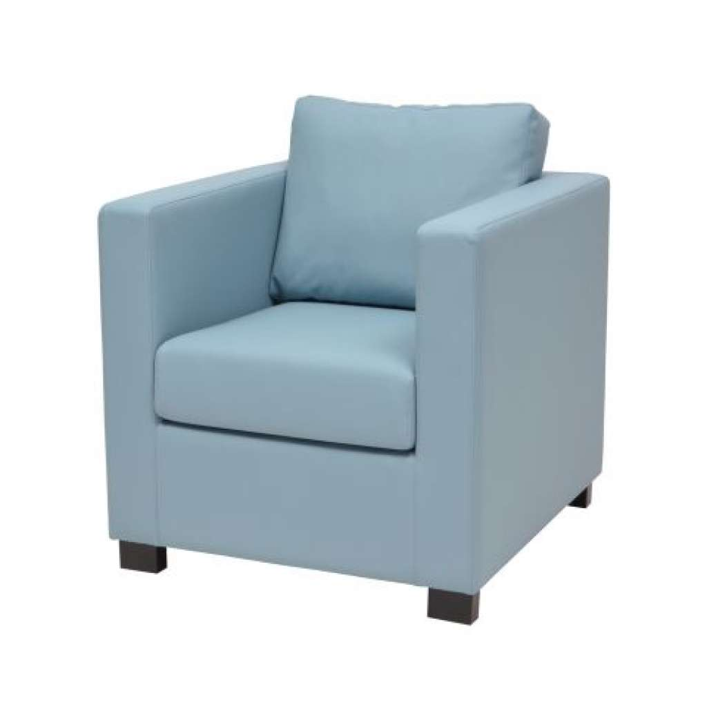 Pastel meubels   interieur insider