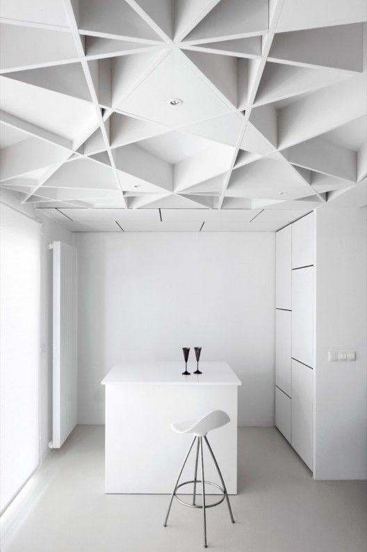 Interieur Insider