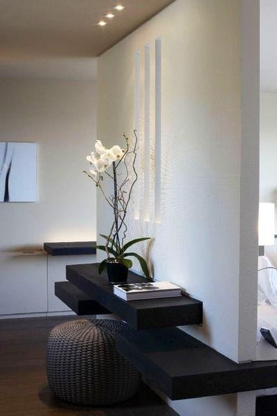 planten modern interieur - interieur insider, Deco ideeën