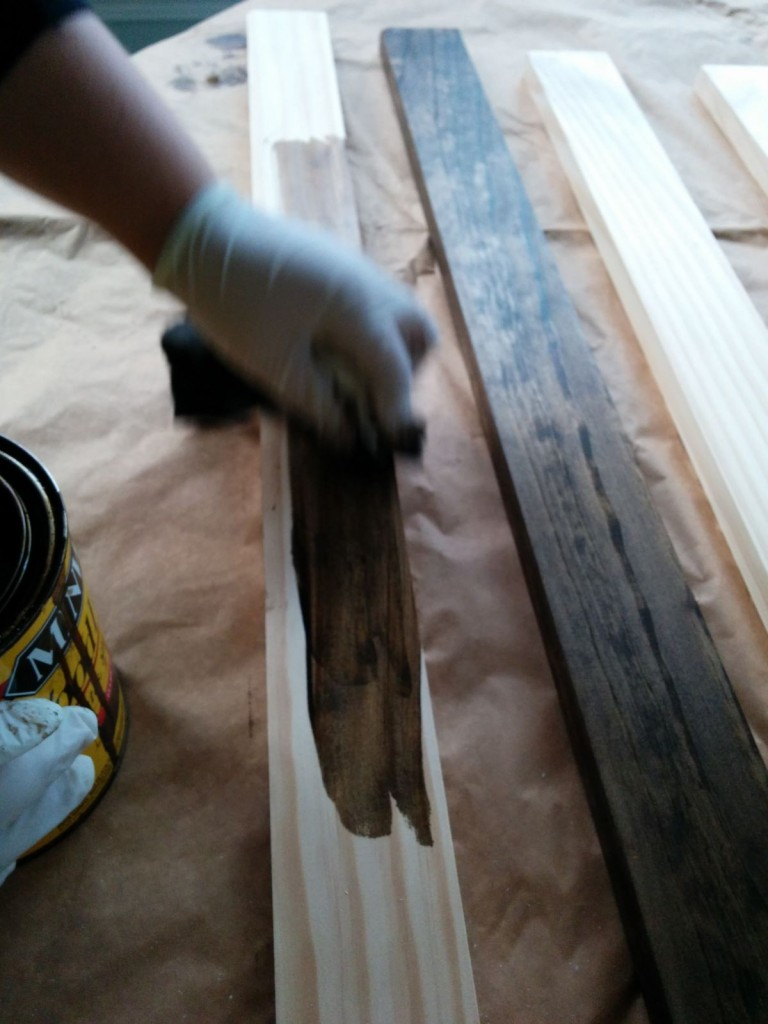 project-how-to-stain-wood-picture-wood