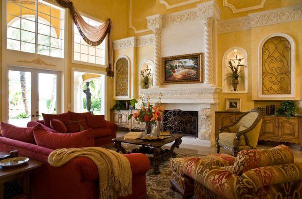 Kleur In Je Interieur Interieur Insider