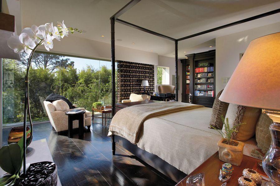 relaxing-bedroom-interior-design