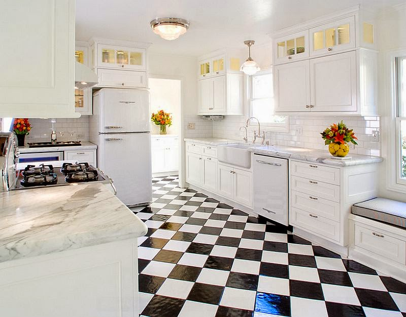 retro-checkerboard-floor