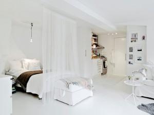 roomed-tips-kleine-ruimte-2