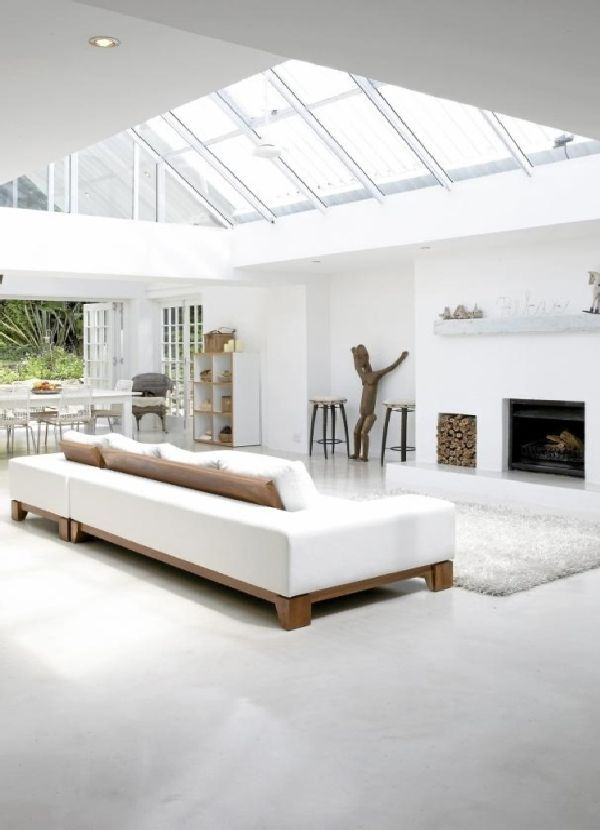 Ruimtelijke inrichting interieur insider for Interior designs south africa