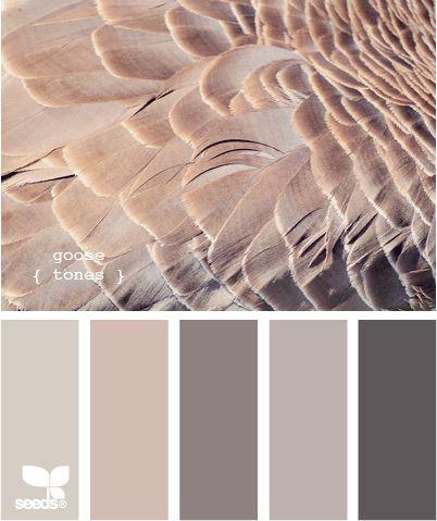 scandinavische inrichting kleuren 2