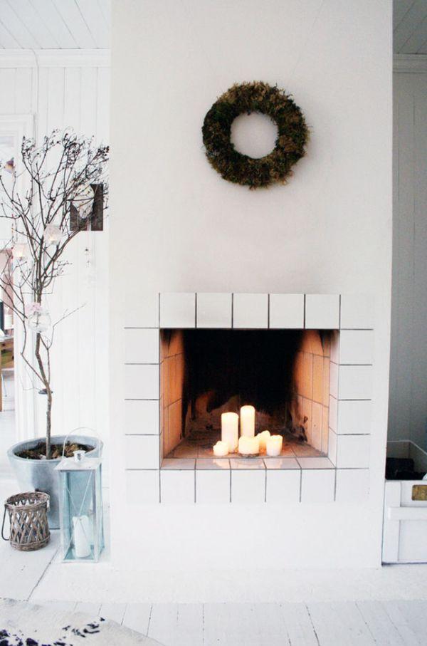 scandinavian-fireplace