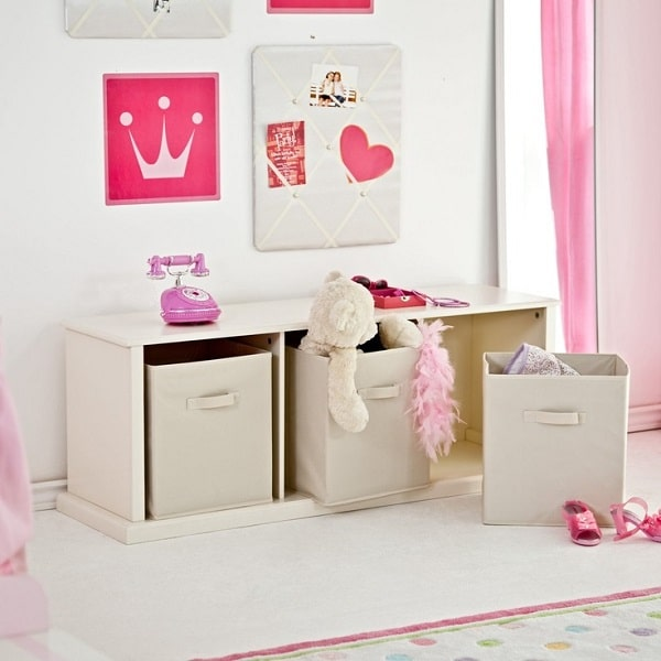 short-and-sweet-storage-design-girl-room