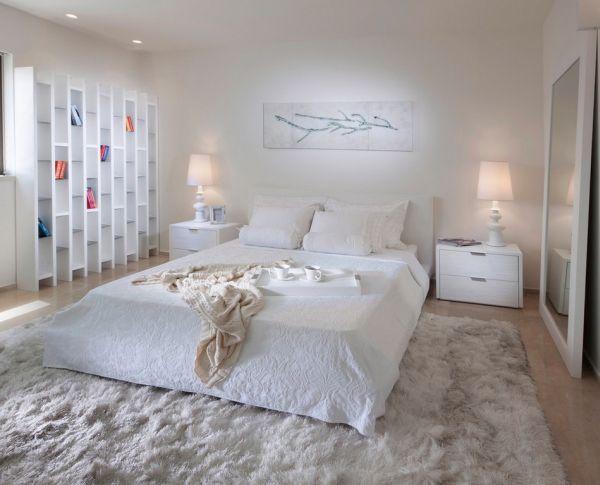simple-bedroom-decor