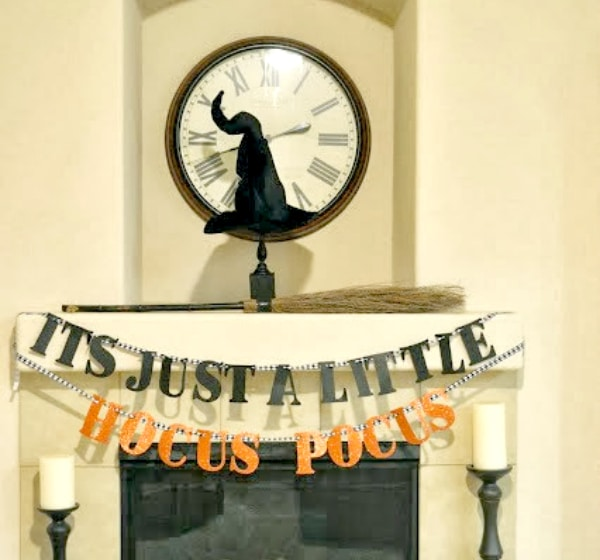 simple-hocus-pocus