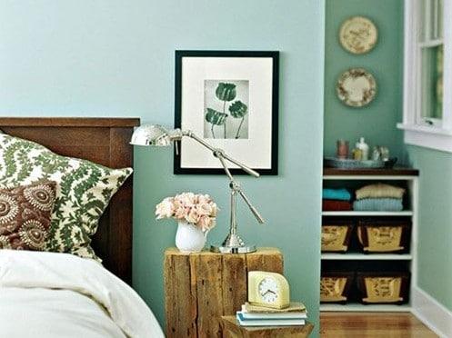 Slaapkamer schilderen u interiorinsider