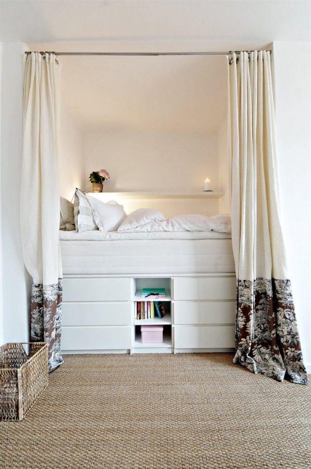interieurtips slaapkamer  interieur insider, Meubels Ideeën