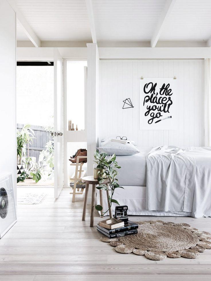 Decoratie voor op tafel interieur insider - Decoratie voor slaapkamer ...