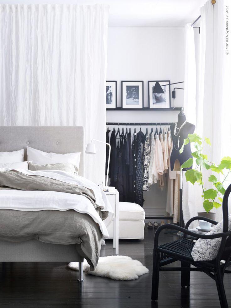 interieurtips slaapkamer � interiorinsidernl