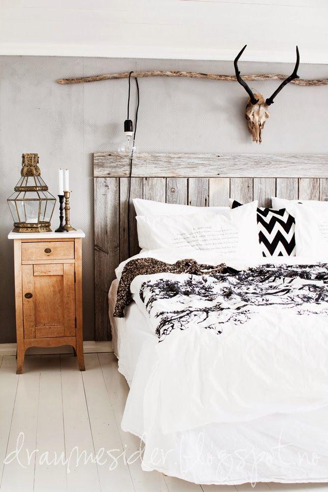 Mooiste slaapkamers — InteriorInsider.nl