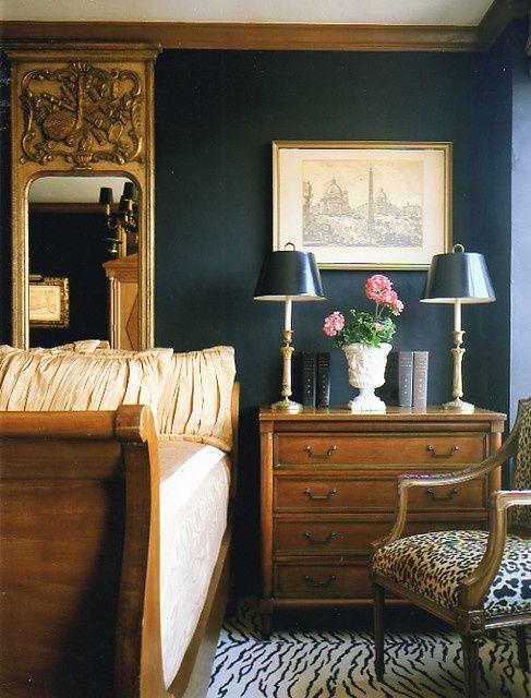 blog tags aparte slaapkamers gekleurde slaapkamers idee slaapkamer inrichten slaapkamer leuke slaapkamers mooie kamers mooie slaapkamer