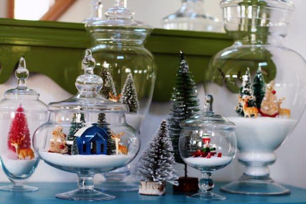 snow-apothecary-jars-christmas