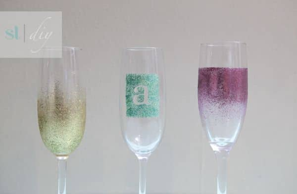 st-diy_personalized_champagne_glasses