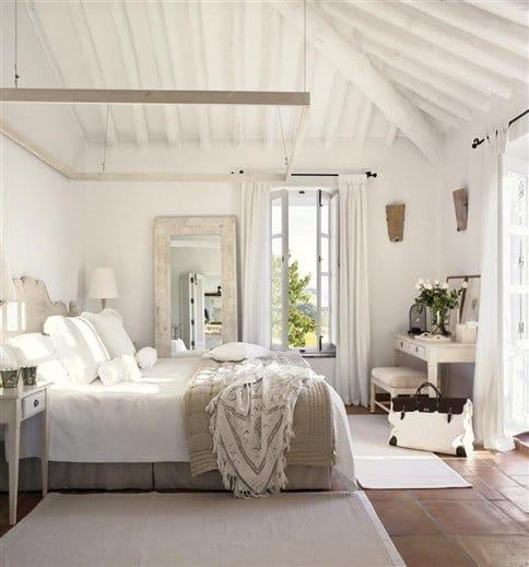 Strandhuis inrichting - Interieur Insider