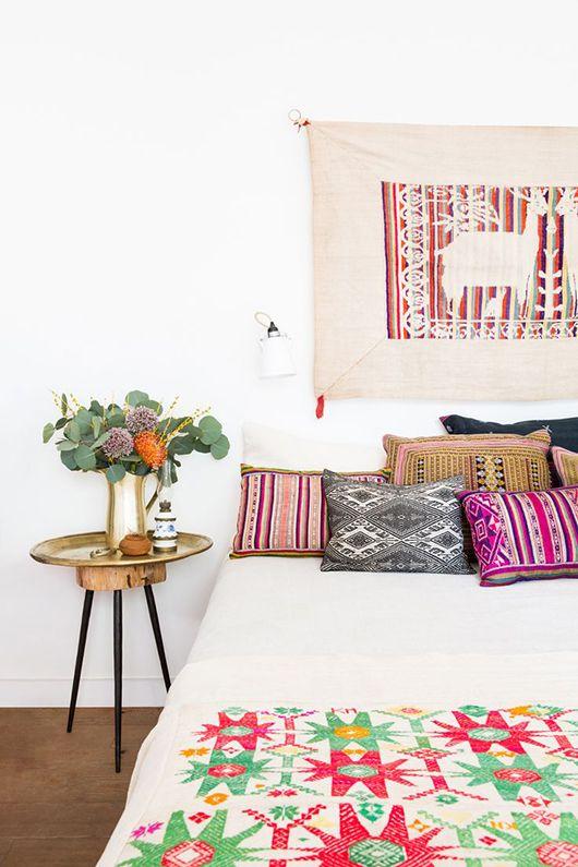 slaapkamer inrichten student : Kleine studenten studio inrichten