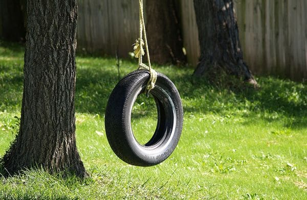 tree-tire-swing21