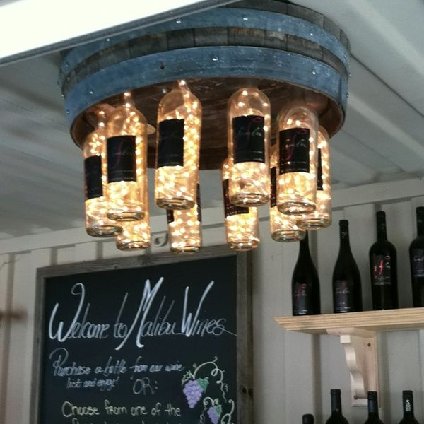 unique-chandelier-making-from-bottles