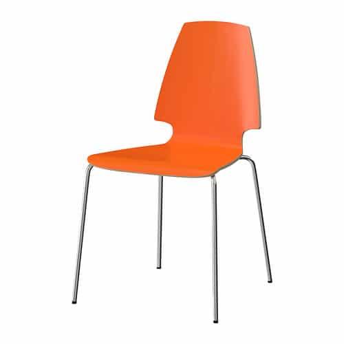 vilmar-stoel__0259513_PE403158_S4