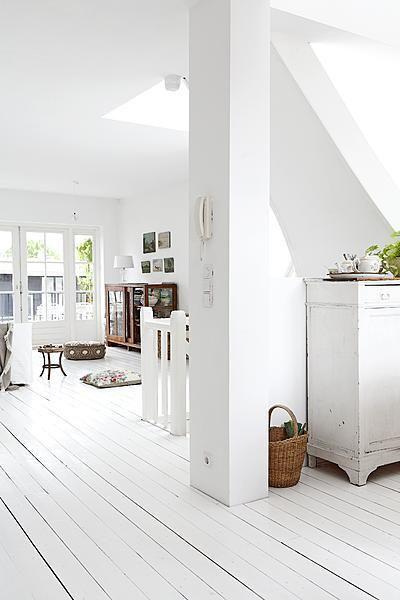 Imgbd.com - Slaapkamer Romantisch Versieren ~ De laatste slaapkamer ...
