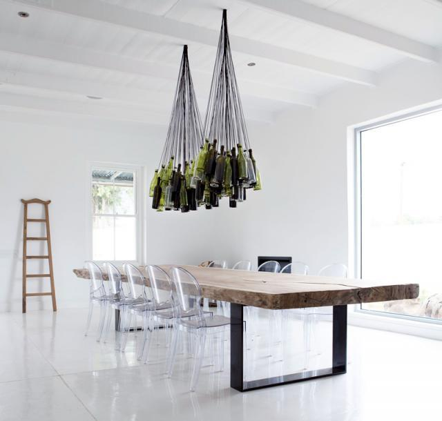 wine-bottle-chandelier-chris