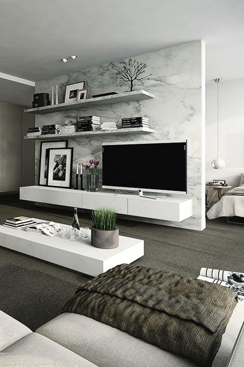 Leuke Woonkamer Ideen : Leuke woonkamer ideeen interieur insider