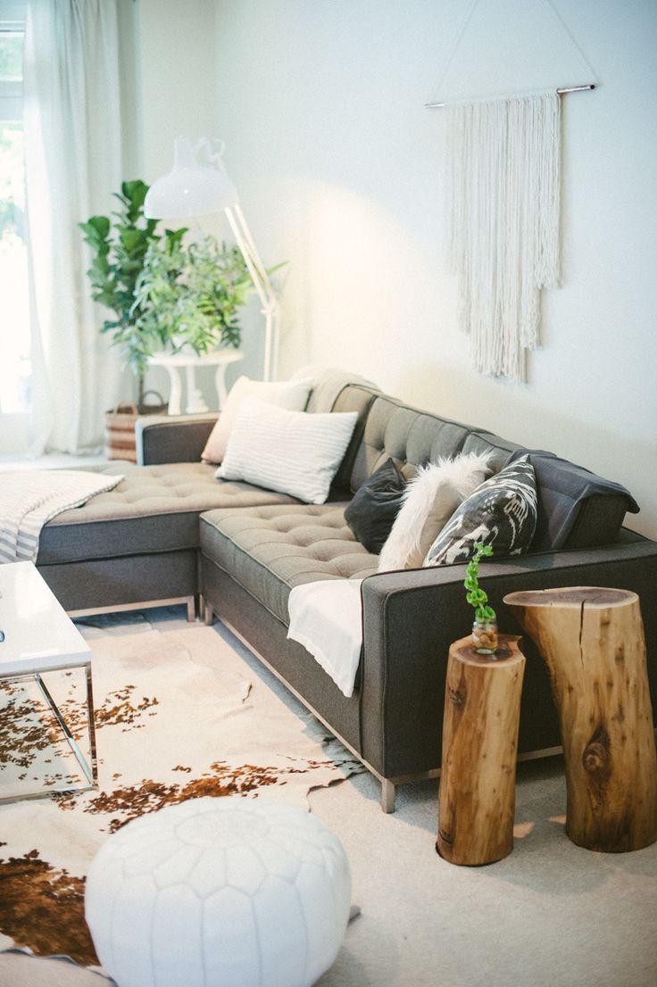 Inspiratie voor woonkamer for Herinrichten woonkamer