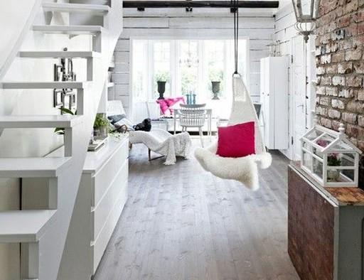 Mooie Woonkamer Ideeen : Leuke woonkamer ideeen u2014 interiorinsider.nl