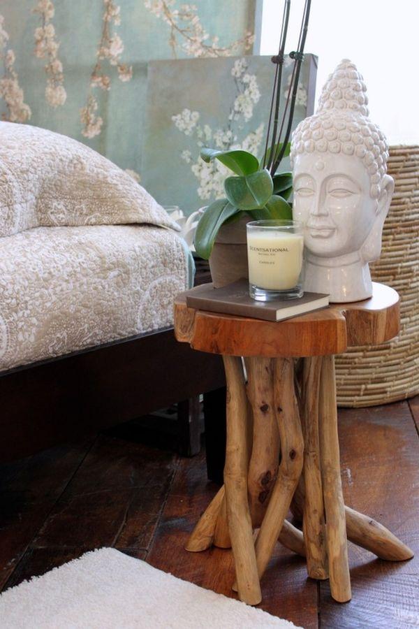 zen-bedroom-accessories