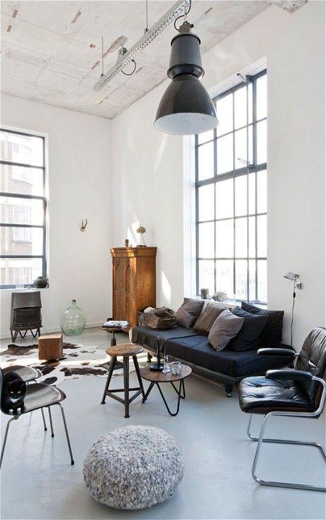 Accessoires woonkamer muur kopen wholesale code muur uit for Interieur accessoires groothandel
