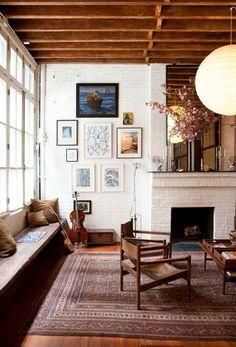 Plaatsing instrumenten in huis interieur insider for Uitzetlijst woning