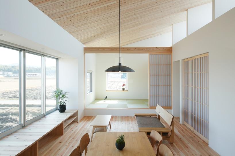 Woonkamer kleuradvies interieur insider for Kleuradvies interieur