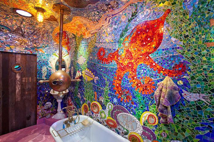 Bathroom-Design-Ideas-10