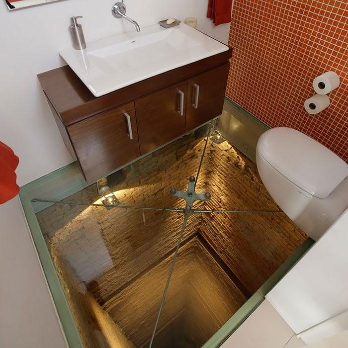 Bathroom-Design-Ideas-12