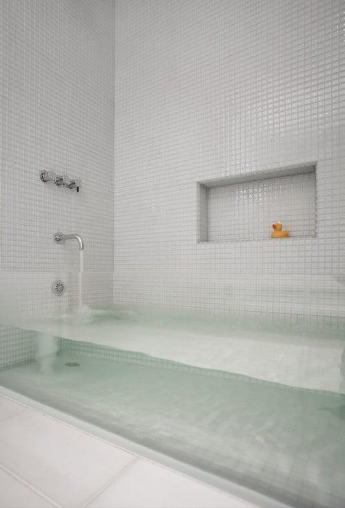 Bathroom-Design-Ideas-4