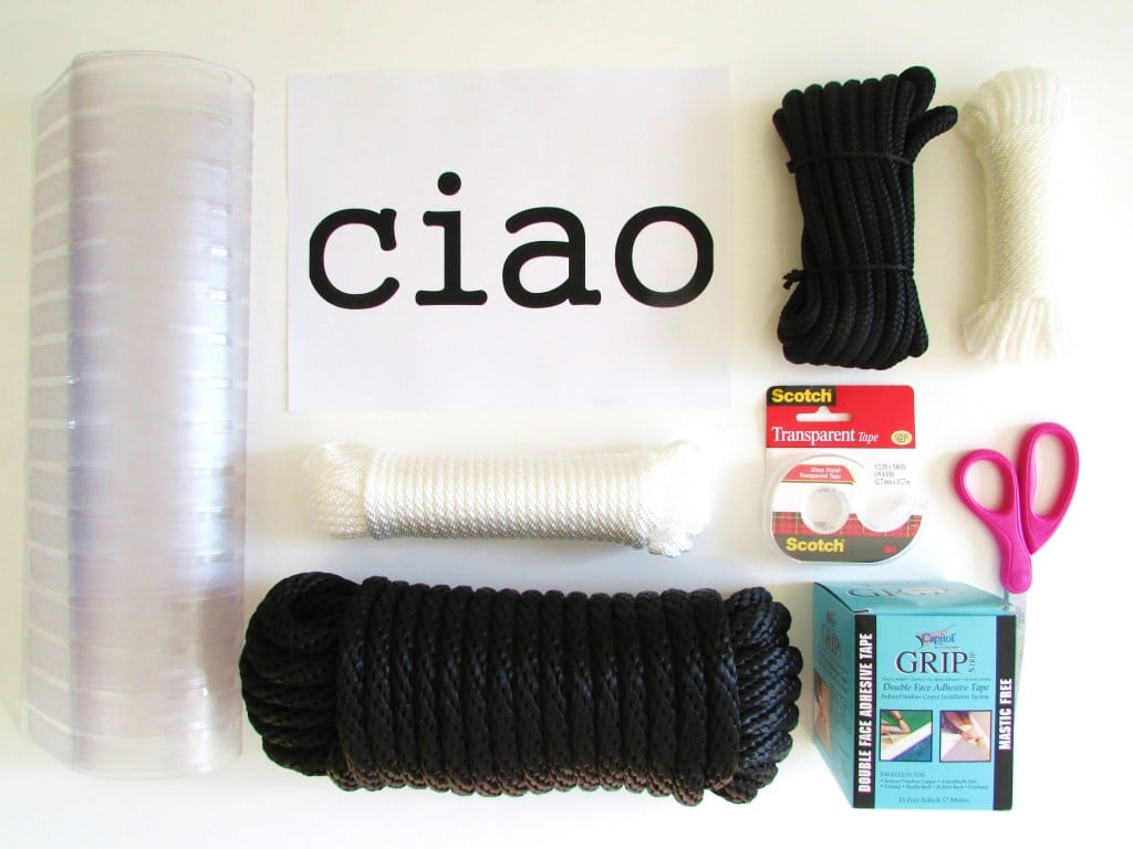 DIY-Ciao-door-mat-supplies1-1024x768