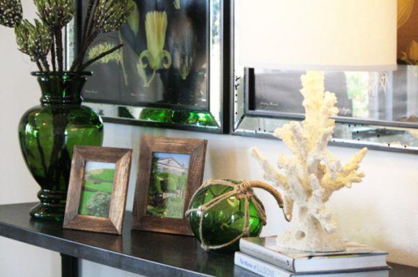 Emerald-Green-Accessories