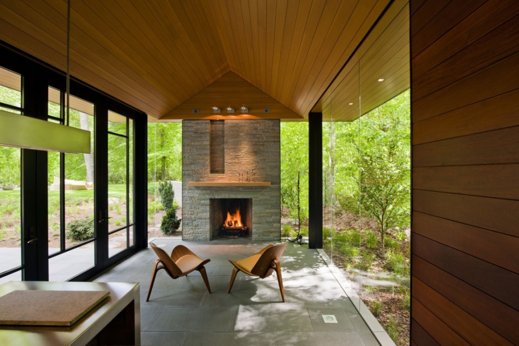 Nevis-Pool-and-Garden-Pavilion-Vaulted-Ceiling