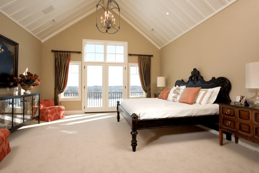 Vaulted-Ceiling-Bedrooms