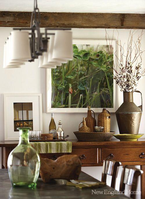 ... natuurkleuren interieur natuurtinten interieur natuurtinten woonkamer