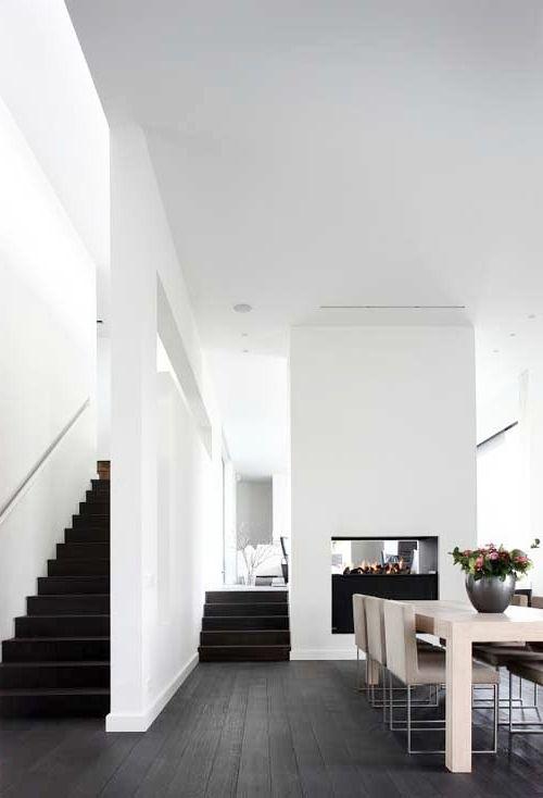 Interieur ideeen woonkamer grijs inrichting woonkamer for Interieur inrichting ideeen