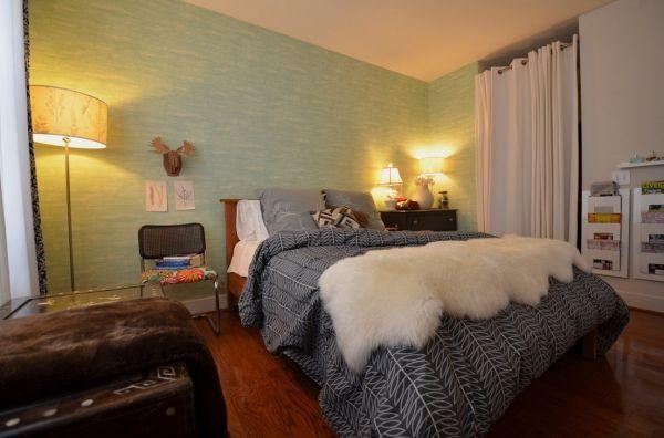 bedroom-curtain-design