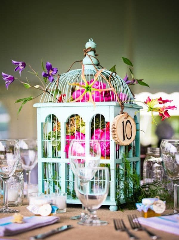 bird-cage-centerpiece