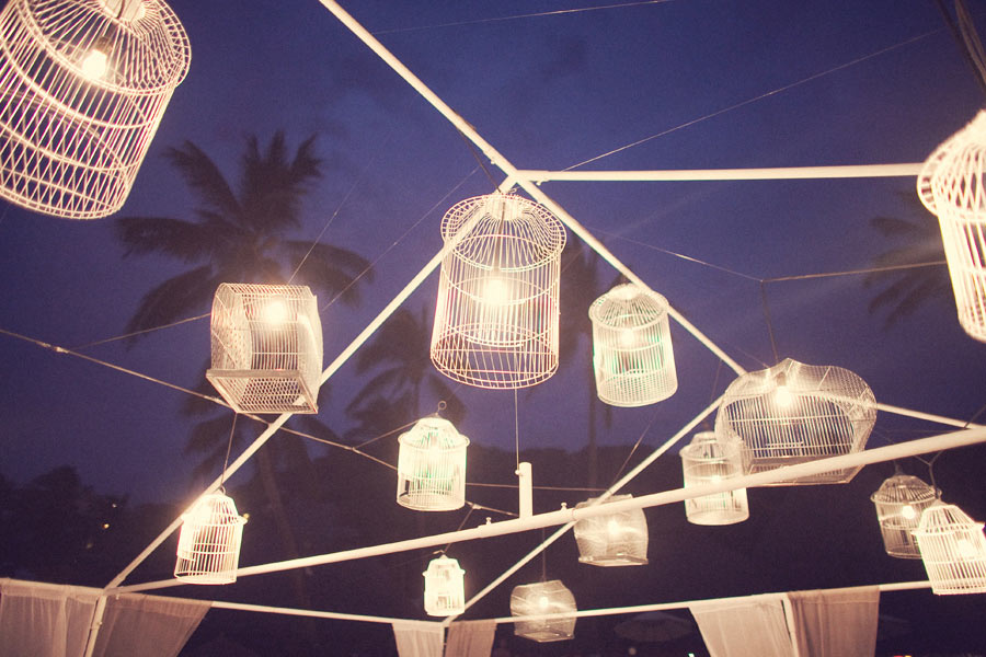 bird-cages-turned-into-lights