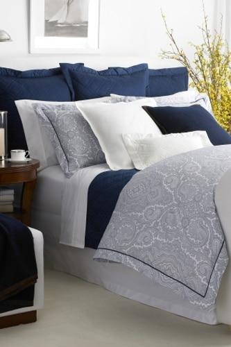 Blauwe slaapkamer ideeen witte keuken blauwe muur u2013 blauwe slaapkamer antiek - Verf grijs slaapkamer en blauw ...