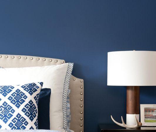 slaapkamer kleur archieven  interieur insider, Meubels Ideeën